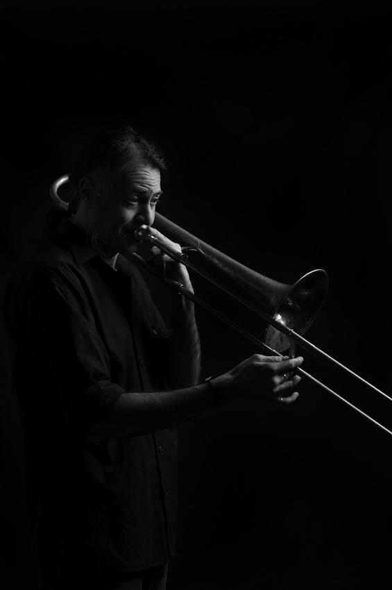 Davide Piersanti